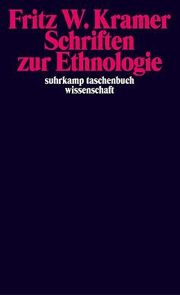 Cover: https://exlibris.azureedge.net/covers/9783/5182/9288/4/9783518292884xl.jpg