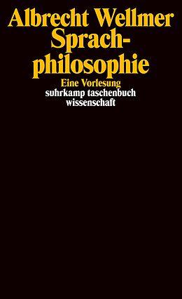 Cover: https://exlibris.azureedge.net/covers/9783/5182/9292/1/9783518292921xl.jpg