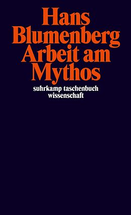 Cover: https://exlibris.azureedge.net/covers/9783/5182/9405/5/9783518294055xl.jpg