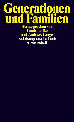 Cover: https://exlibris.azureedge.net/covers/9783/5182/9411/6/9783518294116xl.jpg