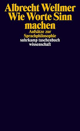 Cover: https://exlibris.azureedge.net/covers/9783/5182/9452/9/9783518294529xl.jpg