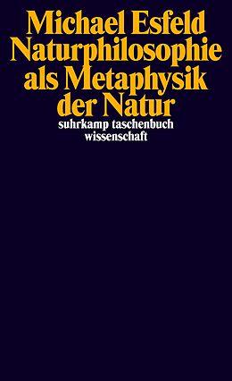 Cover: https://exlibris.azureedge.net/covers/9783/5182/9463/5/9783518294635xl.jpg