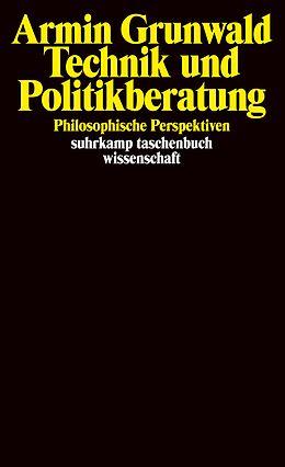 Cover: https://exlibris.azureedge.net/covers/9783/5182/9501/4/9783518295014xl.jpg