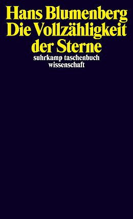 Cover: https://exlibris.azureedge.net/covers/9783/5182/9531/1/9783518295311xl.jpg