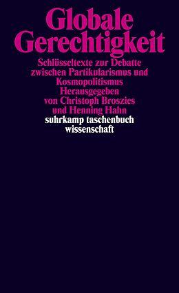 Cover: https://exlibris.azureedge.net/covers/9783/5182/9569/4/9783518295694xl.jpg