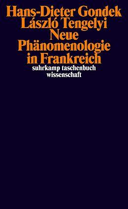 Cover: https://exlibris.azureedge.net/covers/9783/5182/9574/8/9783518295748xl.jpg