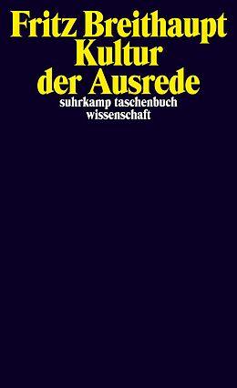 Cover: https://exlibris.azureedge.net/covers/9783/5182/9601/1/9783518296011xl.jpg