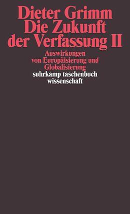 Cover: https://exlibris.azureedge.net/covers/9783/5182/9627/1/9783518296271xl.jpg