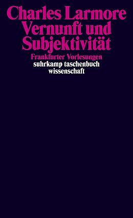 Cover: https://exlibris.azureedge.net/covers/9783/5182/9629/5/9783518296295xl.jpg