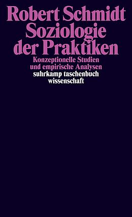 Cover: https://exlibris.azureedge.net/covers/9783/5182/9630/1/9783518296301xl.jpg