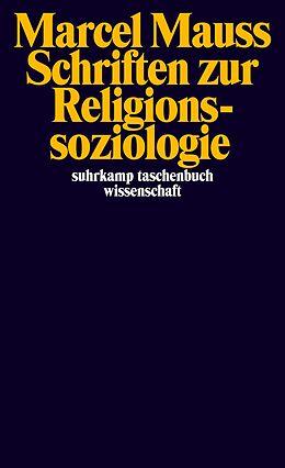 Cover: https://exlibris.azureedge.net/covers/9783/5182/9632/5/9783518296325xl.jpg