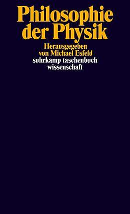 Cover: https://exlibris.azureedge.net/covers/9783/5182/9633/2/9783518296332xl.jpg