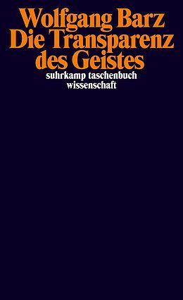 Cover: https://exlibris.azureedge.net/covers/9783/5182/9634/9/9783518296349xl.jpg
