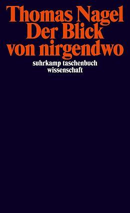 Cover: https://exlibris.azureedge.net/covers/9783/5182/9635/6/9783518296356xl.jpg