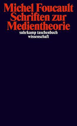 Cover: https://exlibris.azureedge.net/covers/9783/5182/9636/3/9783518296363xl.jpg
