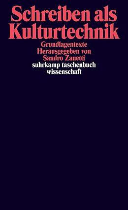 Cover: https://exlibris.azureedge.net/covers/9783/5182/9637/0/9783518296370xl.jpg