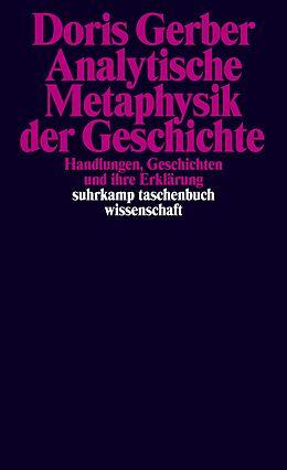 Cover: https://exlibris.azureedge.net/covers/9783/5182/9638/7/9783518296387xl.jpg