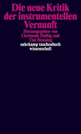 Cover: https://exlibris.azureedge.net/covers/9783/5182/9639/4/9783518296394xl.jpg