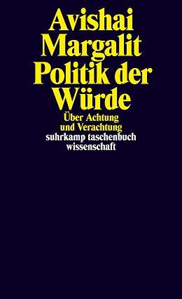 Cover: https://exlibris.azureedge.net/covers/9783/5182/9641/7/9783518296417xl.jpg