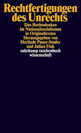 Cover: https://exlibris.azureedge.net/covers/9783/5182/9643/1/9783518296431xl.jpg