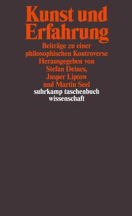 Cover: https://exlibris.azureedge.net/covers/9783/5182/9645/5/9783518296455xl.jpg