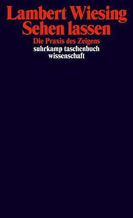 Cover: https://exlibris.azureedge.net/covers/9783/5182/9646/2/9783518296462xl.jpg