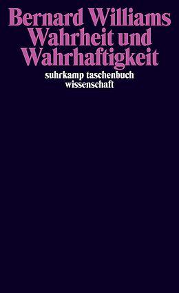 Cover: https://exlibris.azureedge.net/covers/9783/5182/9650/9/9783518296509xl.jpg