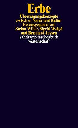 Cover: https://exlibris.azureedge.net/covers/9783/5182/9652/3/9783518296523xl.jpg