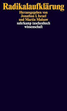 Cover: https://exlibris.azureedge.net/covers/9783/5182/9653/0/9783518296530xl.jpg