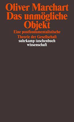 Cover: https://exlibris.azureedge.net/covers/9783/5182/9655/4/9783518296554xl.jpg