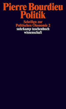 Cover: https://exlibris.azureedge.net/covers/9783/5182/9656/1/9783518296561xl.jpg