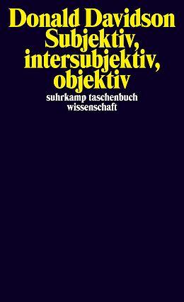 Cover: https://exlibris.azureedge.net/covers/9783/5182/9661/5/9783518296615xl.jpg