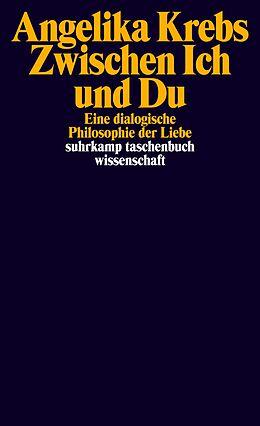 Cover: https://exlibris.azureedge.net/covers/9783/5182/9663/9/9783518296639xl.jpg