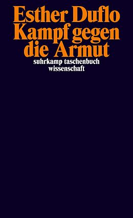 Cover: https://exlibris.azureedge.net/covers/9783/5182/9664/6/9783518296646xl.jpg