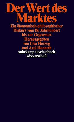 Cover: https://exlibris.azureedge.net/covers/9783/5182/9665/3/9783518296653xl.jpg