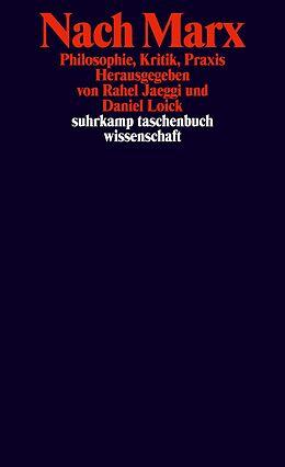 Cover: https://exlibris.azureedge.net/covers/9783/5182/9666/0/9783518296660xl.jpg