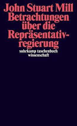 Cover: https://exlibris.azureedge.net/covers/9783/5182/9667/7/9783518296677xl.jpg