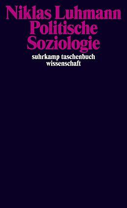 Cover: https://exlibris.azureedge.net/covers/9783/5182/9668/4/9783518296684xl.jpg