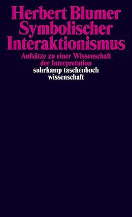 Cover: https://exlibris.azureedge.net/covers/9783/5182/9669/1/9783518296691xl.jpg