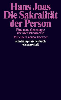 Cover: https://exlibris.azureedge.net/covers/9783/5182/9670/7/9783518296707xl.jpg