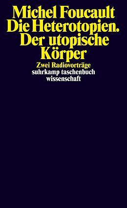 Cover: https://exlibris.azureedge.net/covers/9783/5182/9671/4/9783518296714xl.jpg