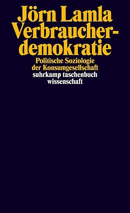 Cover: https://exlibris.azureedge.net/covers/9783/5182/9672/1/9783518296721xl.jpg