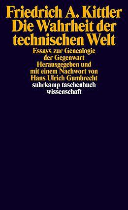 Cover: https://exlibris.azureedge.net/covers/9783/5182/9673/8/9783518296738xl.jpg