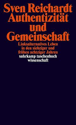 Cover: https://exlibris.azureedge.net/covers/9783/5182/9675/2/9783518296752xl.jpg