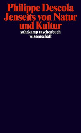 Cover: https://exlibris.azureedge.net/covers/9783/5182/9676/9/9783518296769xl.jpg