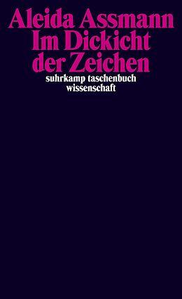 Cover: https://exlibris.azureedge.net/covers/9783/5182/9679/0/9783518296790xl.jpg