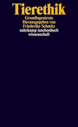 Cover: https://exlibris.azureedge.net/covers/9783/5182/9682/0/9783518296820xl.jpg