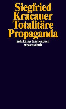 Cover: https://exlibris.azureedge.net/covers/9783/5182/9683/7/9783518296837xl.jpg