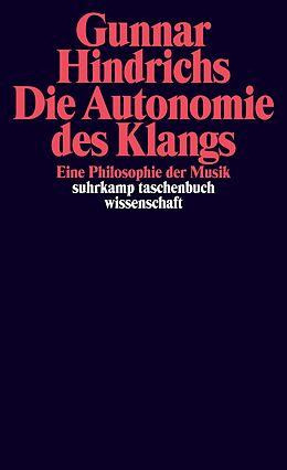 Cover: https://exlibris.azureedge.net/covers/9783/5182/9687/5/9783518296875xl.jpg