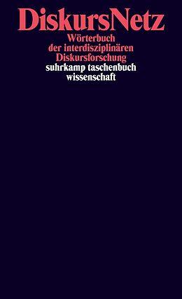 Cover: https://exlibris.azureedge.net/covers/9783/5182/9697/4/9783518296974xl.jpg
